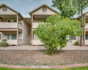 616 S Hardy Drive Unit #121, Tempe image
