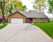 202 Saponi Lane, Lake Winnebago image