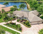 4546 Rutledge Drive, Palm Harbor image