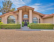 12180 N 76th Court, Scottsdale image