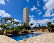 1060 Kamehameha Highway Unit 704A, Pearl City image