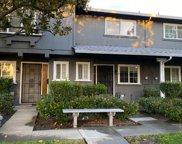 3302 Landess Ave B, San Jose image