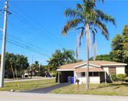 2103 South ST, Fort Myers image