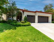 2237  Rudolph Drive, Simi Valley image