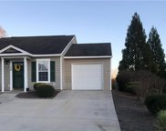 124 Caleb Court, Anderson image