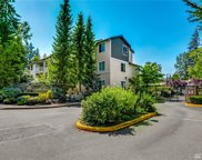12530 Admiralty Wy Unit F202, Everett image