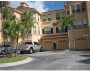 2724 Via Murano Unit 622, Clearwater image