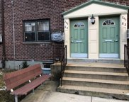 245-84 62nd Ave, Little Neck image
