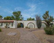 1540 N Bel Air Drive, Mesa image