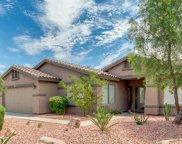 14947 W Crocus Drive, Surprise image