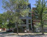 2335 W Montrose Avenue Unit #3, Chicago image