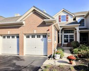 1034 Orchard Pond Court, Lake Zurich image
