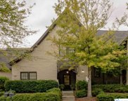1349 Inverness Cove Dr, Hoover image
