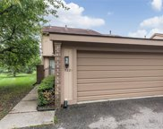 5221 POTOMAC, West Bloomfield Twp image