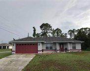 4201 35th St Sw, Lehigh Acres image