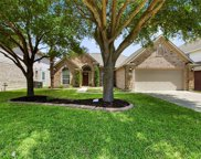 3826 Harvey Penick Dr, Round Rock image