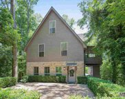 6526 West Lake Dr, St Francisville image
