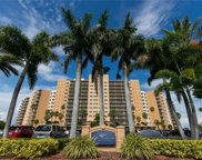 880 Mandalay Avenue Unit S805, Clearwater image