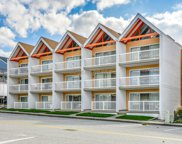 3 145th St Unit 303, Ocean City image