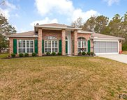 11 Selkirk Place, Palm Coast image