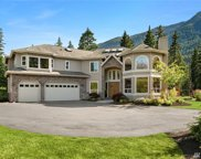 14979 Reserve Dr SE, North Bend image