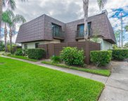 15209 Shaker Court Unit 15209, Tampa image
