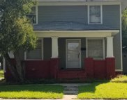 3803 Hanna, Fort Wayne image