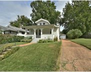 2512 Valley, St Louis image