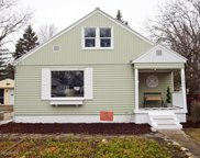 1057 Spring Ave Ne Avenue Ne, Grand Rapids image
