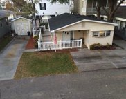 6001 South Kings Hwy, Site Q-34 Ibis Drive, Myrtle Beach image