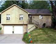 1008 NW Delwood, Blue Springs image