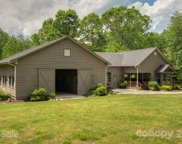 83 Moore  Road, Tryon image