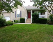 312 Twin Ct, Greenbrier image