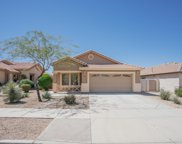 17481 W Coyote Trail Drive, Goodyear image