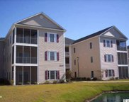 2050 Cross Gate Blvd #301 Unit 301-2050, Surfside Beach image