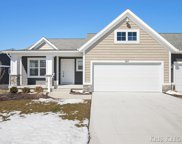 3677 Blackstar Cove Unit 6, Hudsonville image