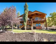 377 E Keetly Station Cir, Heber City image