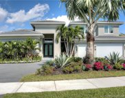 10181 Key Plum St, Plantation image