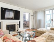 100 Hilton  Avenue Unit #PH 6, Garden City image