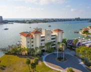 200 Skiff Point Unit 303, Clearwater image