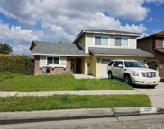 9321 Brookpark Road, Downey image