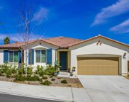 2062 Meadow Vista Pl, Escondido image