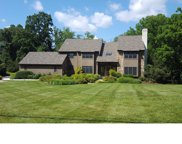 392 Spring Mill Road, Chadds Ford image