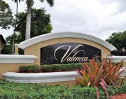 10015 Nw 46th St Unit #103-4, Doral image