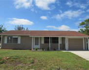 10686 Tuliptree CT, Lehigh Acres image