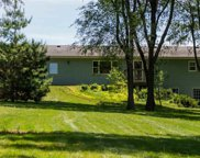 47605 Surrell St, Sioux Falls image