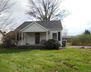1405 North Kingshighway, Perryville image
