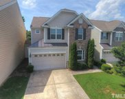 309 Hammond Oak Lane, Wake Forest image