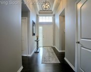 20897 KNOBS HOLLOW DR, Macomb Twp image
