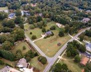 21100 Bethel Church  Road, Cornelius image
